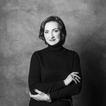 Адвокат Хазова Елена Анатольевна, г. Санкт-Петербург
