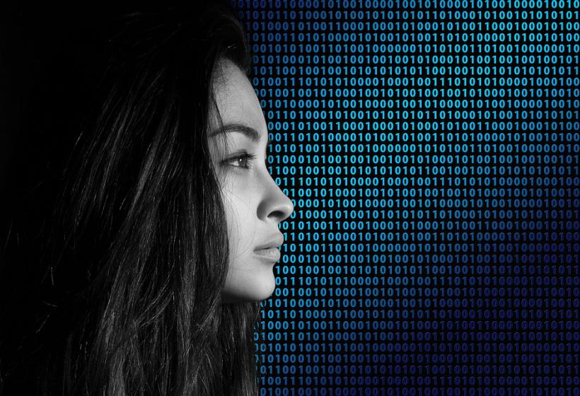 Совет Федерации подготовил законопроект о цифровом профиле