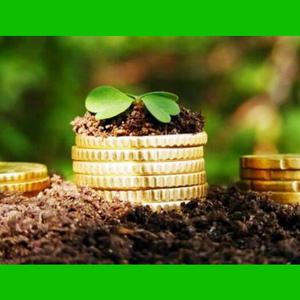 Налоги на землю ограничили