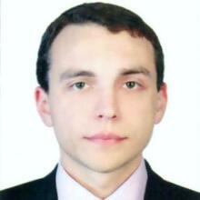 Куропатенков Алексей Игоревич, г. Смоленск
