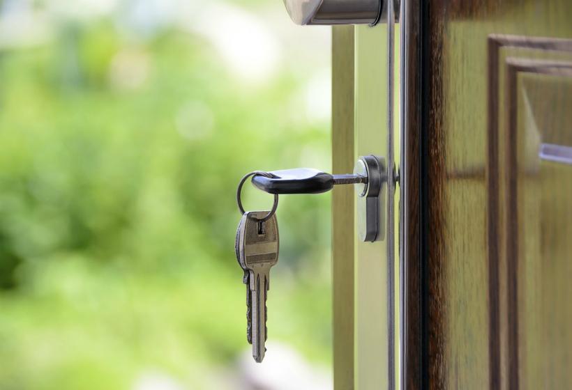 Стало известно, когда россияне смогут взять ипотеку под 8% годовых