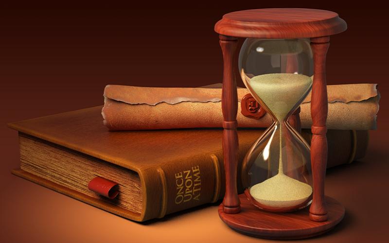 Сроки обжалования судебных документов в гражданском процессе