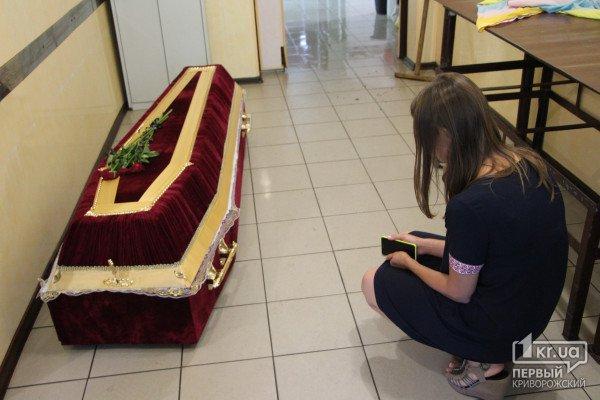 В Архангельске после урока физкультуры умерла школьница