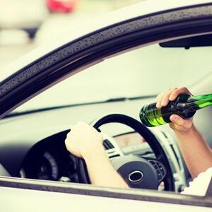 Что бывает за езду в пьяном виде и каковы шансы на успешное обжалование решения суда?