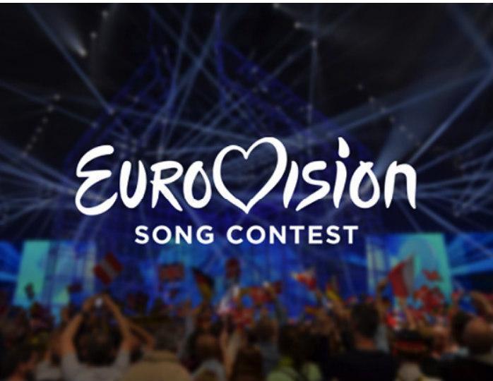 Евровидение-2019. Неожиданный прогноз от Google