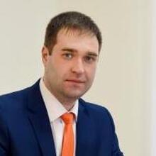 Юрист Луценко Андрей Анатольевич, г. Железногорск