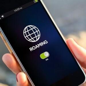 С1 июня 2019 года отменяется роуминг внутри РФ