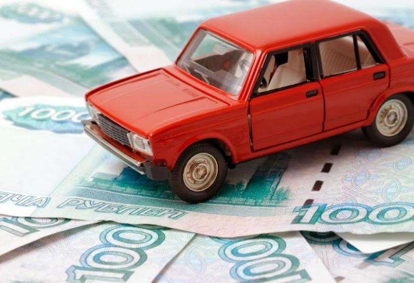 Возможно ли не платить транспортный налог?