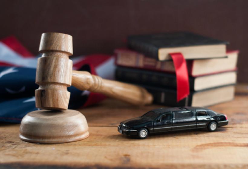 Авто в залоге добросовестный приобретатель продали машину в залоге