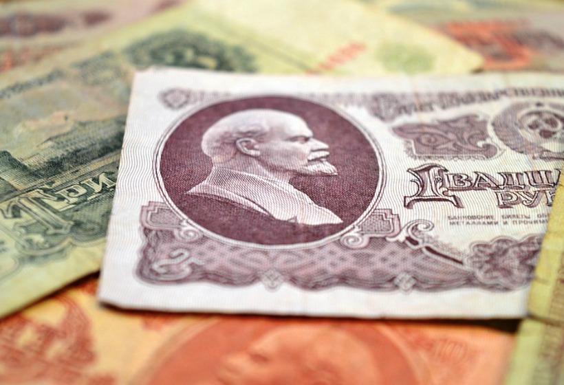 Отмена квартирной платы для рабочих: 100 лет