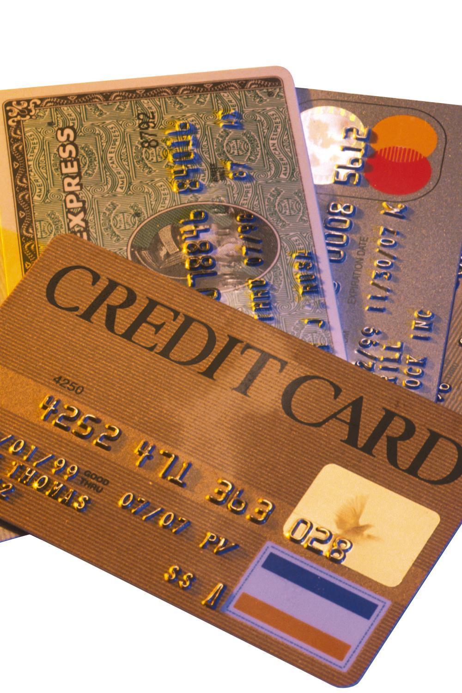 Как банк навязывает ненужные услуги