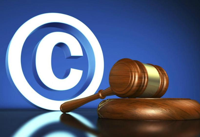 Авторское право на видеозаписи в Интернете и не только. Как защитить?