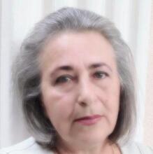 Юрист Малиновская Наталья Анатольевна, г. Анапа