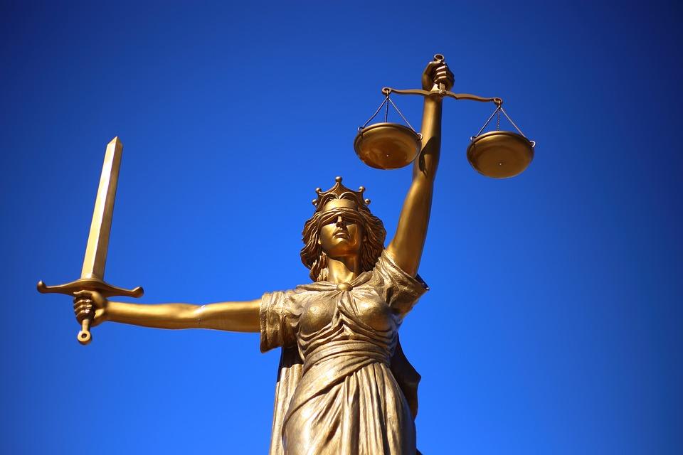 Как выиграть суд у банка по кредиту – дело на 5,6 млн руб.