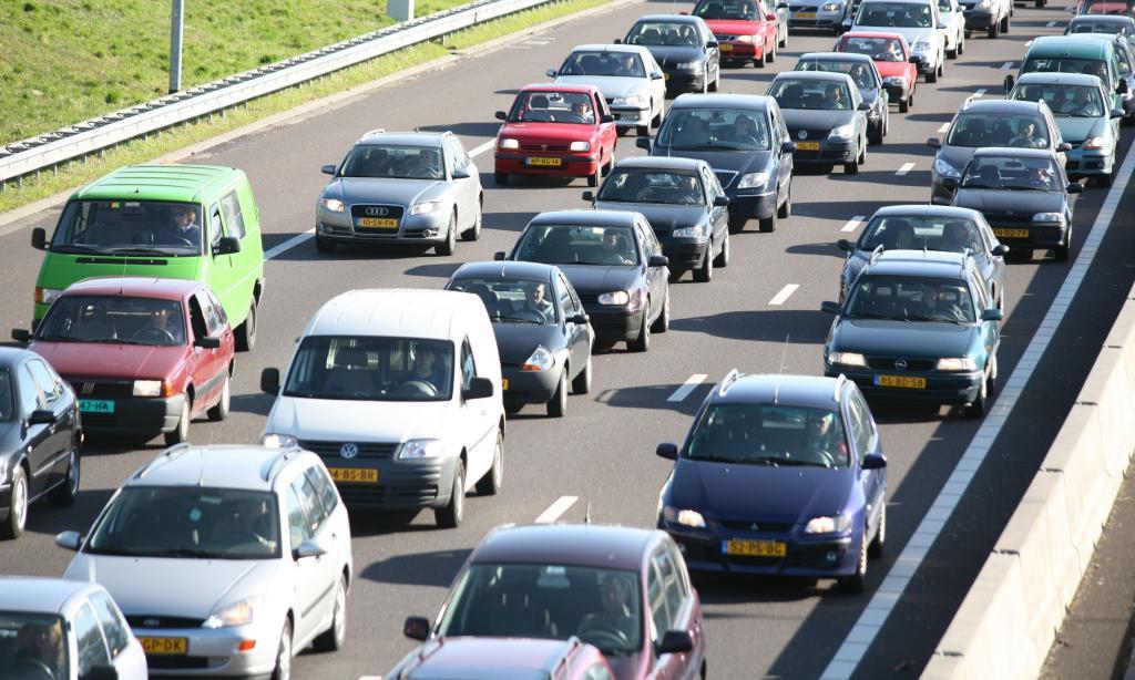 Новые правила для автомобилистов – тюнинг. Ознакомьтесь, чтобы не получить штраф