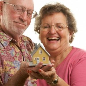 Чем сегодня грозит пенсионерам сдача своего жилья в аренду?