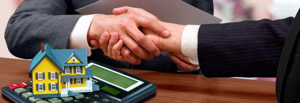 В чём заключается необходимость юридического сопровождения сделок с недвижимостью