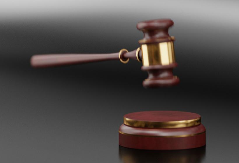 Суд защитил банк, который обманывает потребителей по возврату страховки