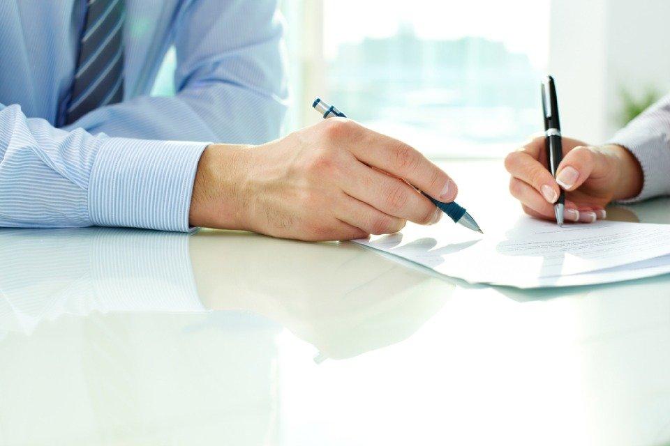 Дополнительные условия в договоре купли-продажи квартиры