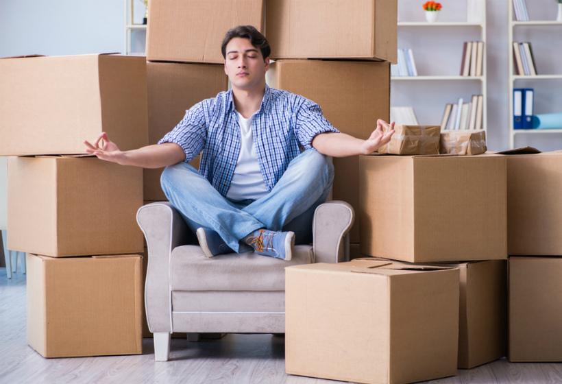 Минфин назвал сроки снижения ставок по ипотеке