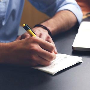 Думайте сами, решайте сами, писать или не писать...