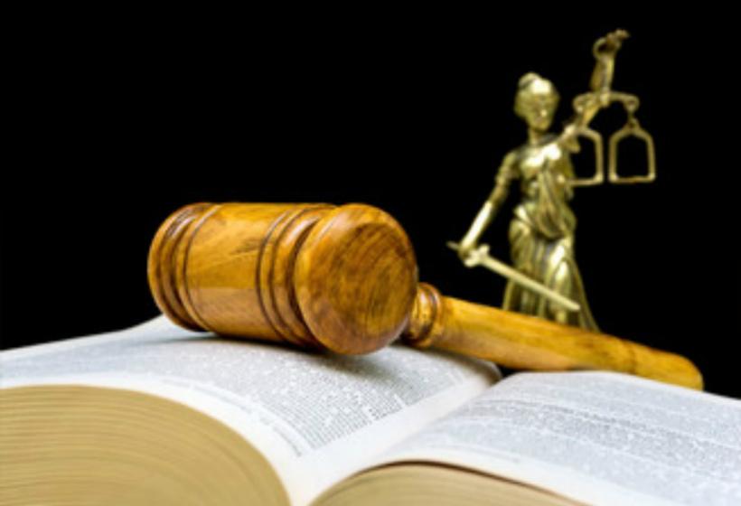 Очередное решение суда в пользу ответчика по делу о взыскании задолженности по кредитному договору