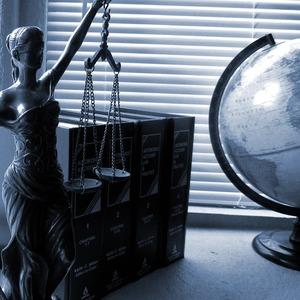Что надо знать о расторжении брака в суде, госпошлине и сайте мирового судьи