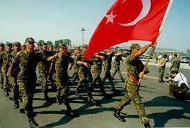 Война с Турцией неизбежна. Турция сбила еще два российских самолета.