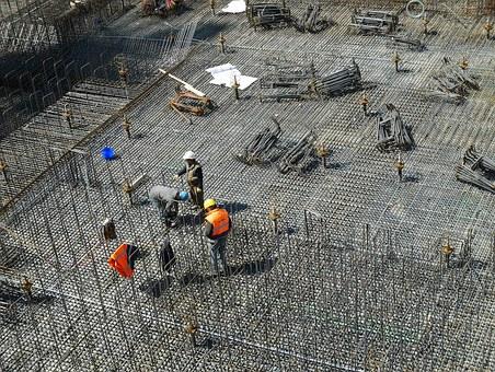 Важное правило, договора строительного подряда.