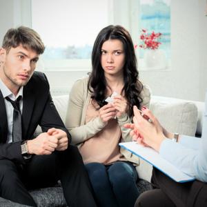 С 1 июня супруги смогут оставить совместное завещание