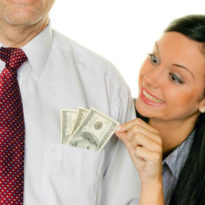 Интересное об алиментах! Алиментные обязательства супругов и бывших супругов