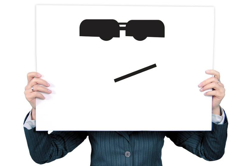 Приколы наших продавцов, или Как не позволить себя обмануть