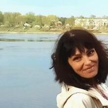 Тихонова Ирина Николаевна, г. Москва