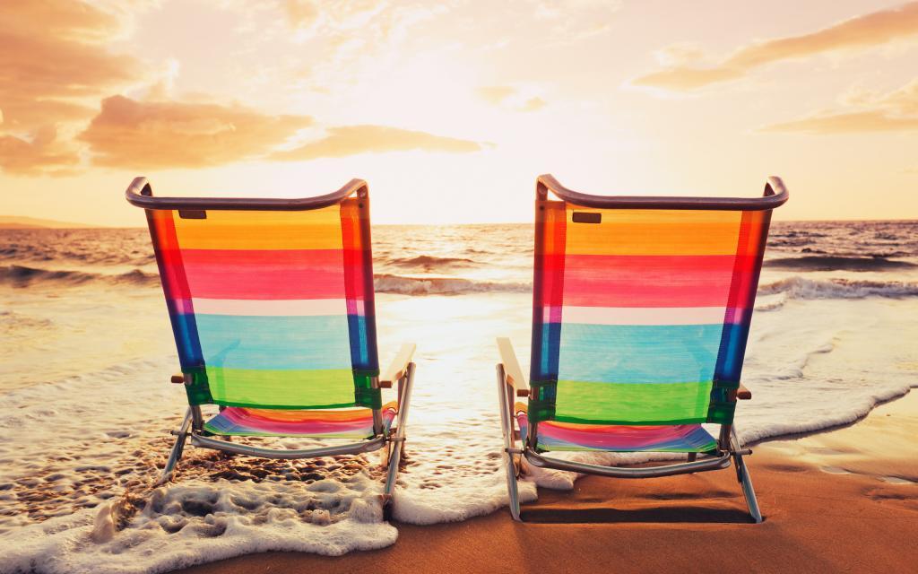 Что нужно знать об оплате отпуска