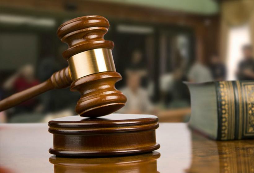Право несовершеннолетних на обязательного адвоката