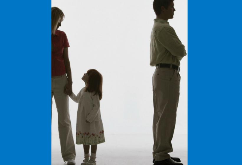 Оспаривание отцовства – что говорит закон?