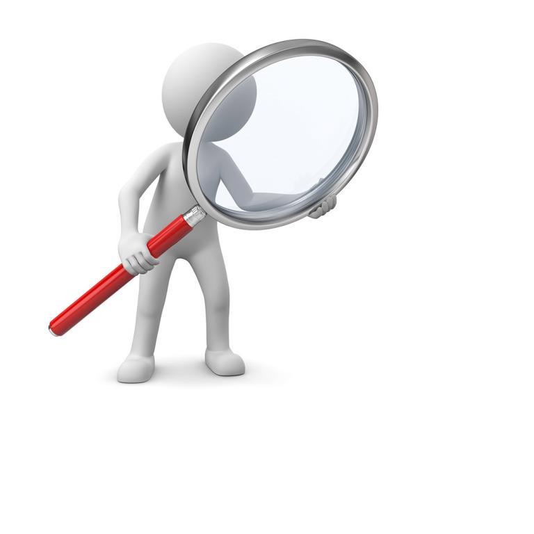 Осуществляем сбор необходимых доказательств по гражданским процессам.