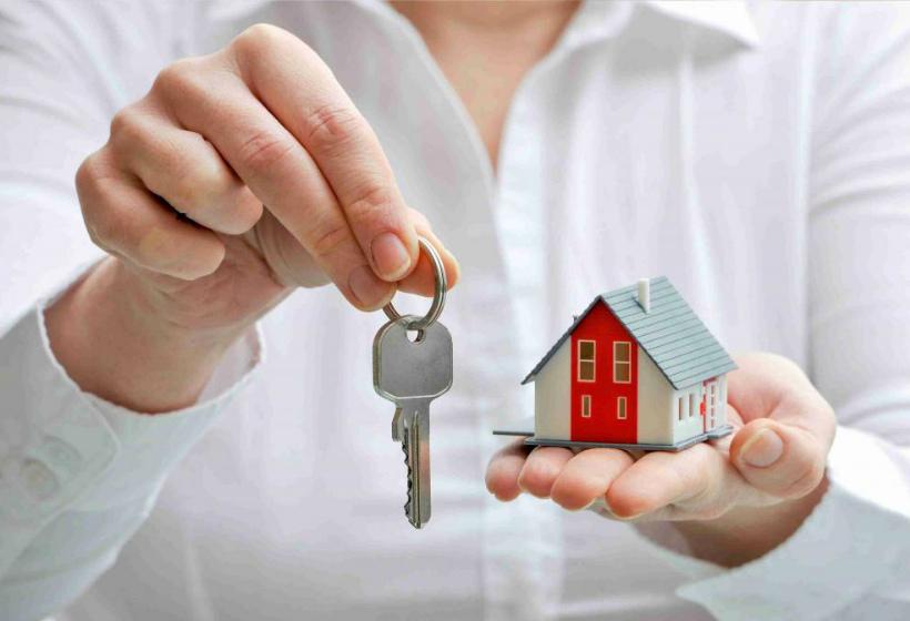 Изменения в сфере налогообложения при сдаче жилья в аренду на короткий срок
