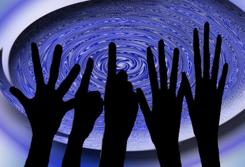 Кворум на общем собрании членов СНТ