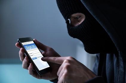 В Тюмени появились телефонные мошенники, разводящие предпринимателей