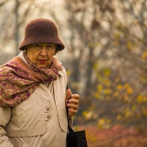 Имею право: смелая пенсионерка судится за все подряд и даже выигрывает дела в ВС РФ