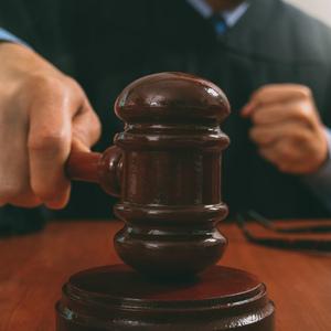 Решение суда о восстановлении поставки газа наконец-то исполнено в полном объеме