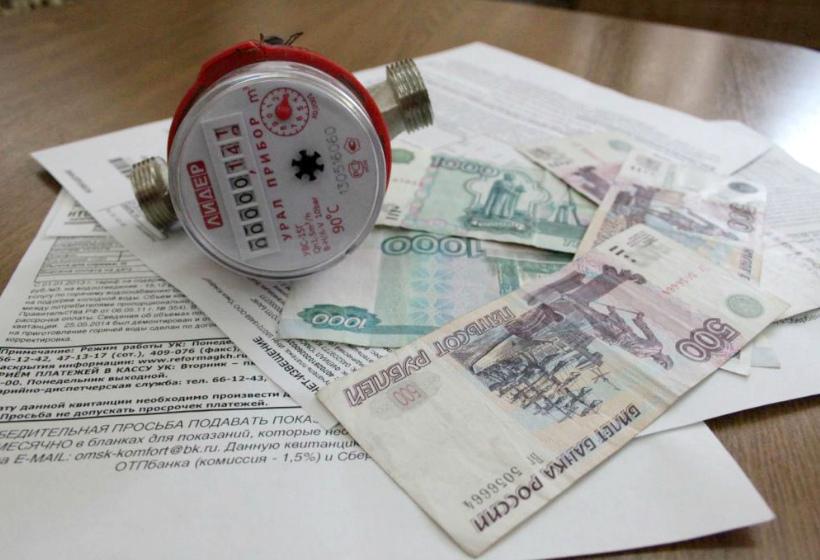 Россию ждет новая реформа ЖКХ – как изменится плата?