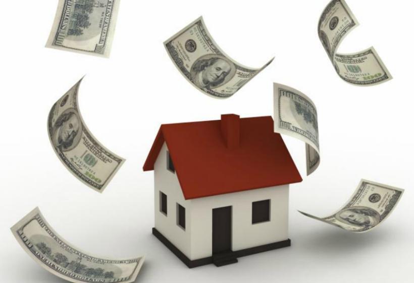 Как можно уменьшить налог на имущество