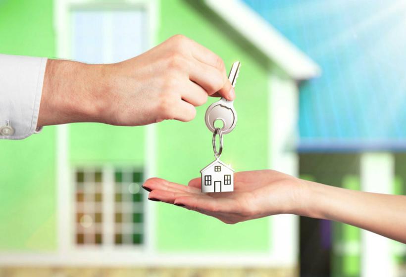 Ипотека для многодетных семей: нововведения-2019