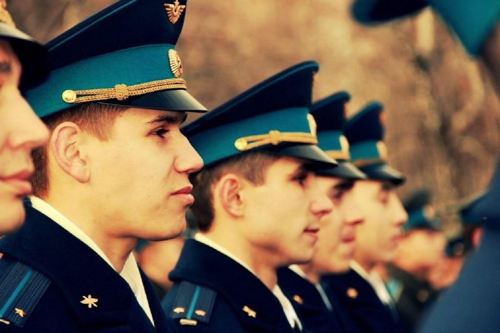 Перевод военнослужащего на новое место службы