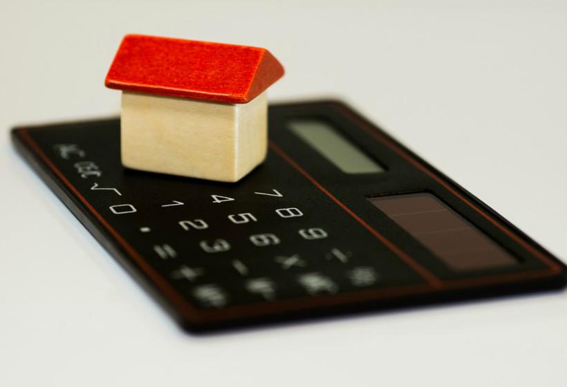 Россиянам пообещали снижение ставок по ипотеке