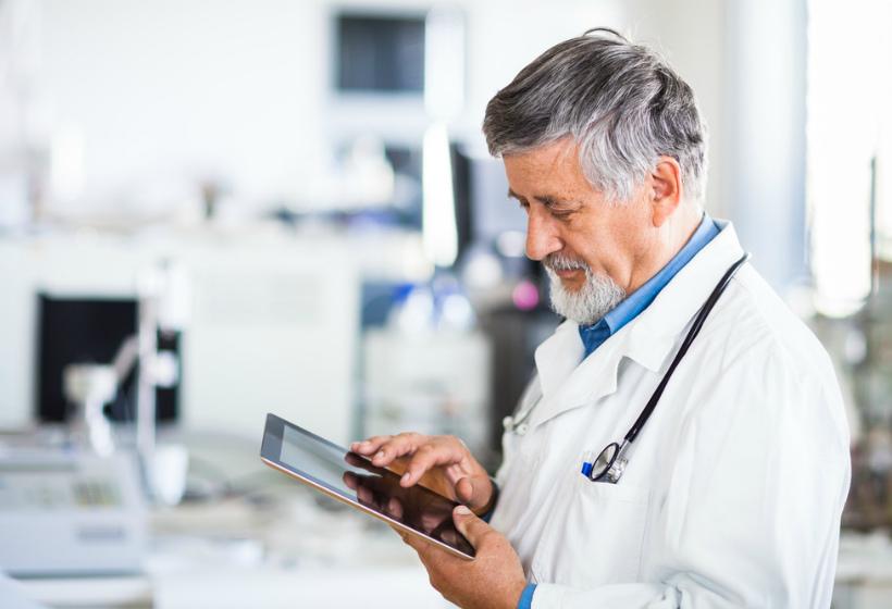 Бесплатные медицинские услуги по полису ОМС