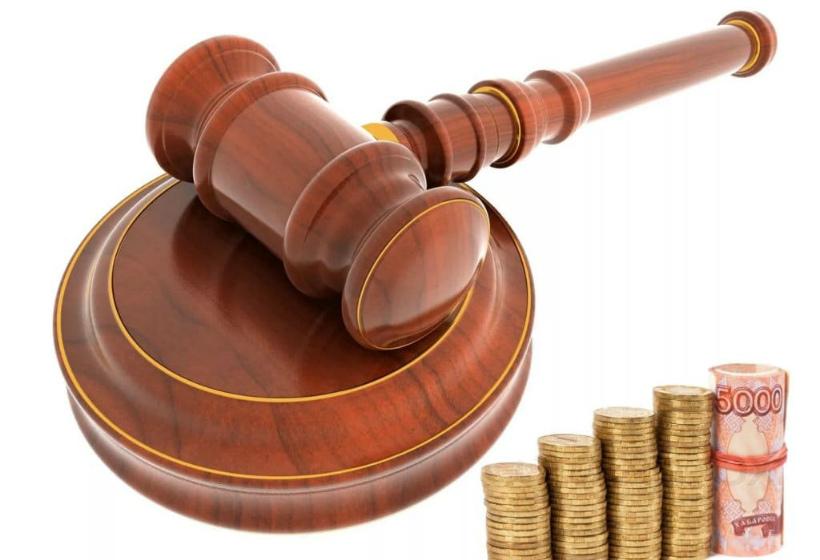 Как снизить проценты по кредиту в суде и уменьшить долг в 2020 году