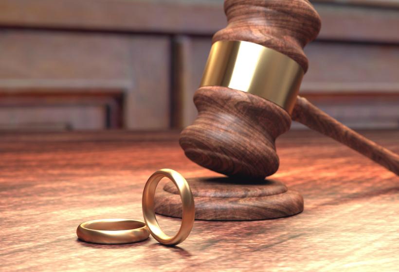 Какую причину развода назвать в суде?